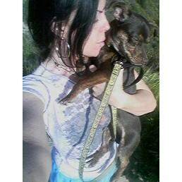 peener and me 2