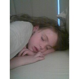 sleeping beauty 4